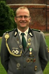 Torsten Adels