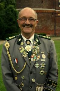 Michael Resenhöfft