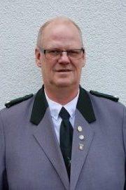 Thomas Rieken